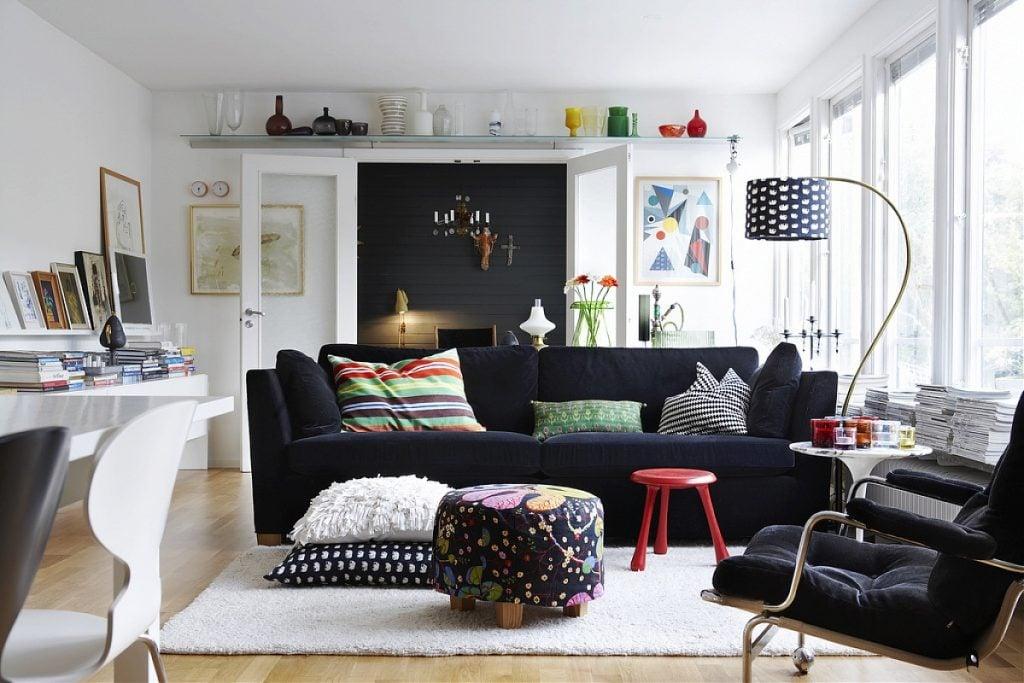 5 Modern Home Design Trends 2016