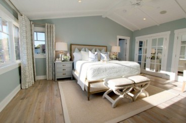 1039 630x419 min 368x245 - 4 Great Beach Style Bedroom Design Ideas
