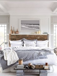 88e190c5063168fe 7484 w500 h666 b0 p0 beach style bedroom min 184x245 - 4 Great Beach Style Bedroom Design Ideas