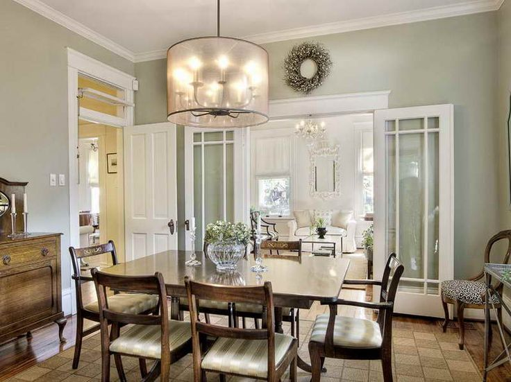 Painting Ideas to Transform your Living Room