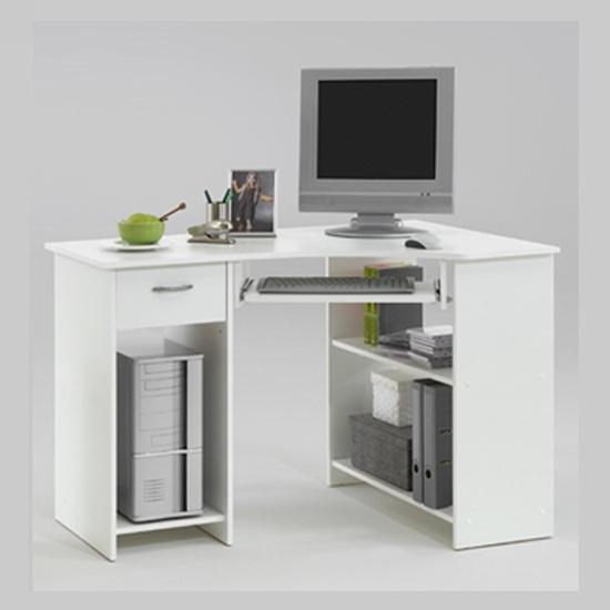 5 Essential Features Computer Desks For Classrooms Should Have