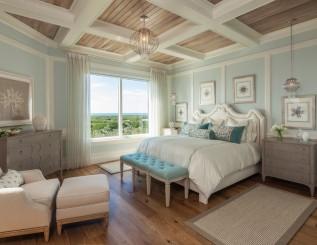 beach style bedroom min 317x245 - 4 Great Beach Style Bedroom Design Ideas