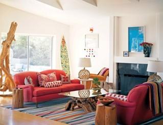 boho chic interior design best design bright boho chic living room min 319x245 - Boho Chic Interiors