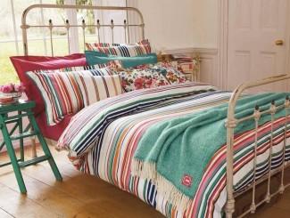 bright Boho Chic Kids Bedroom min 325x245 - Main Insights To Create A Boho Chic Bedroom
