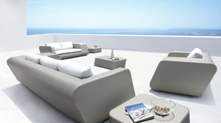 5 Easy Tips To Choose Beach Furniture