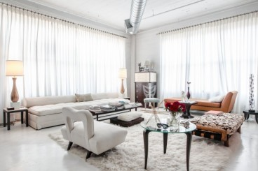 5 Tips To Create A Mid Century Modern Furniture Design