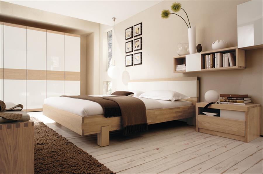 Affordable Bedroom Furniture Sets