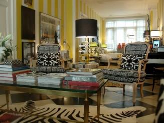 interior design firms birmingham al min 327x245 - Boho Chic Interiors
