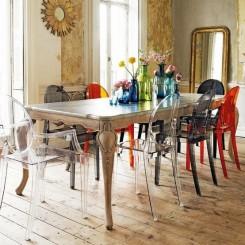 original boho chic dining room designs 3 min 245x245 - Boho Chic Interiors