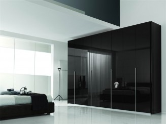 sma glast01 e min 327x245 - Black High Gloss Bedroom Furniture Sets: Complete Shopping Guide