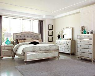 Bedroom Furniture Discounts: Cheapest Bedroom Furniture Sets