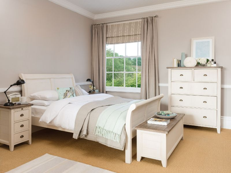 1457518412 Baker20Furniture20Cotswold20Bedroom20Furniture20Range - How To Buy Cheap Bedroom Furniture Online