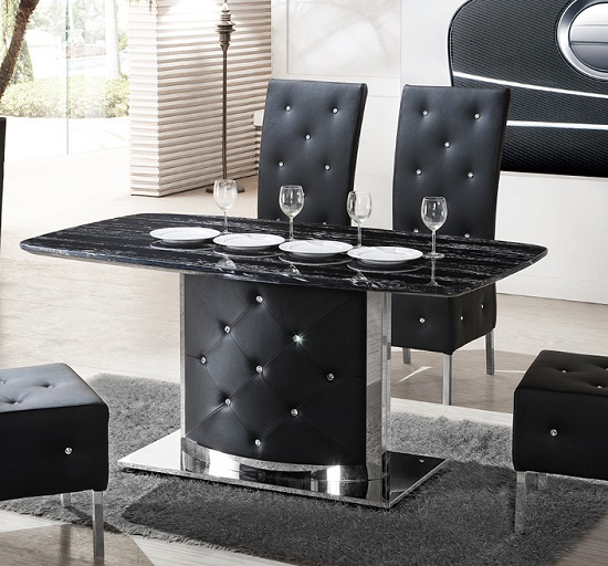 Top Tips For Buying Mission Style Furniture For Your Home