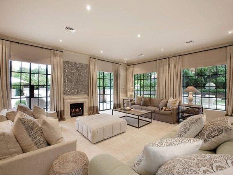 livingareas 1 - Neutral Living Room Decorating Ideas