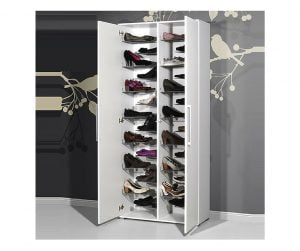 10 Tips 5 300x251 1 - Shoe Storage Cabinets-a Quintessential Part of Your Home