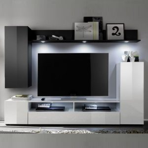 1396.945.02 300x300 - A Brief Guide To Buying Flat Screen TV Stands