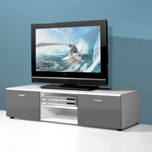 3665 103 Small TV Stand 300x300 - 5 Essential Factors Need to consider when Buying a TV Stand