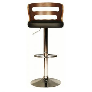 Ellie Bar Stool Annaghmore 300x300 - Planning to Buy Bar Stools? Some Handy Tips You Need to Know