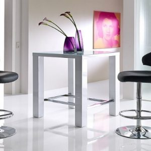 Planning to Buy Bar Stools? Some Handy Tips You Need to Know