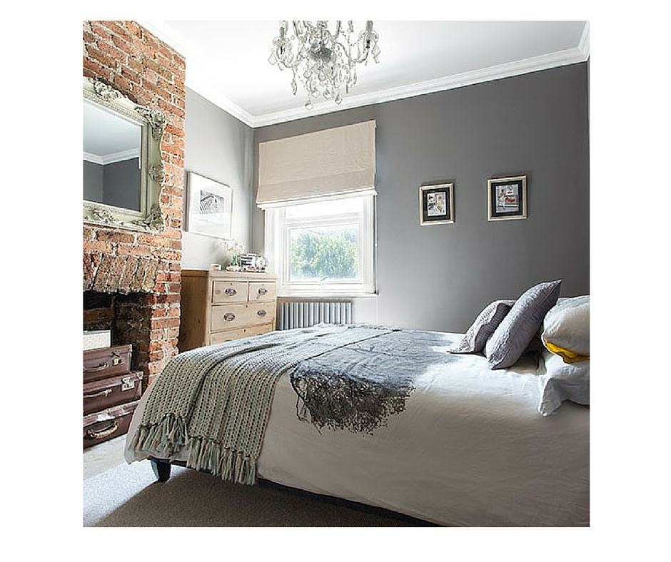 Tips to Design Your Bedroom On A Budget Like an Expert