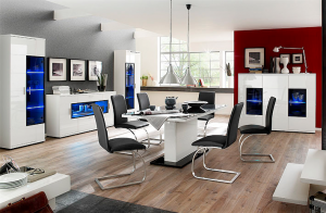 11885259 968763419812664 6086868976775967450 n 300x196 - Reasons to Buy Glass Dining Room Furniture