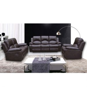 Antonio 321 Browns 300x300 - 4 Important Factors to Consider When Buying Leather Sofa