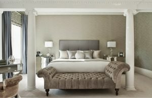 how decorate  your bedroom 300x194 - 5 Essential Furniture Items you Need in Your Bedroom