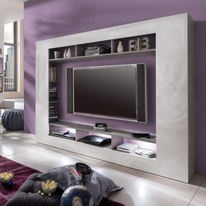 rocco  1547 895 35 tv stand 300x300 1 - A Brief Guide to Different Types of Wall Mount TV Stands