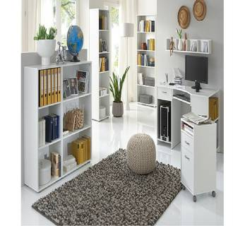 Buying Guide For Furniture Packages For Apartments