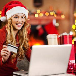 5 Online Shopping Tips