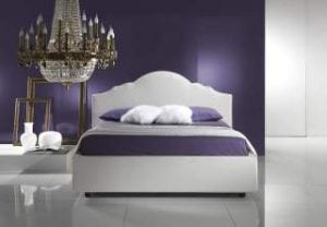 5 Easy and Affordable Bedroom Decoration Tips