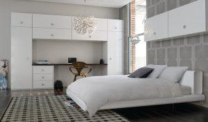 decorate bedroom on budget furnitureinfashion 300x176 - Decorate Your Bedroom On a Budget