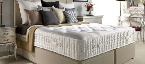 Choosing the Right Mattress-a Brief Guide
