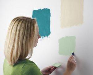 howtochoosepaintcolour duluxuk jpeg 300x240 - Choose the Best Color for your Bedroom
