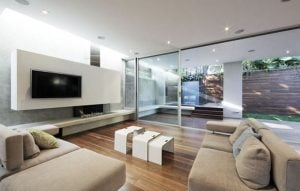 living room sale banner furnitureinfashion 300x191 - Painting Ideas to Transform your Living Room
