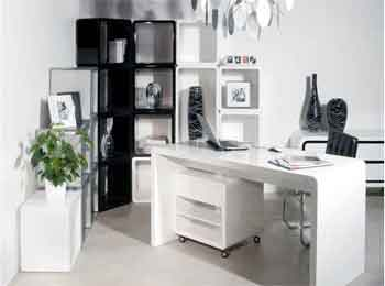 How To Have A Perfect Looking Dental Office Design Ideas