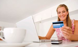 online shopping advice 300x180 - 5 Online Shopping Tips