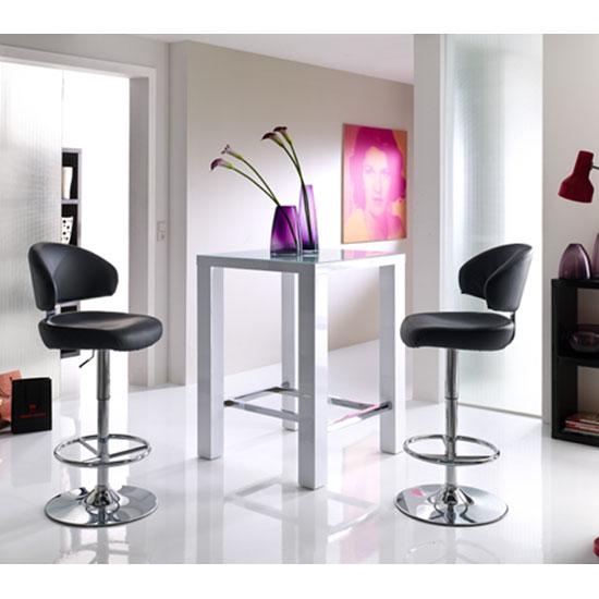 Is Building Custom Furniture Worth It?