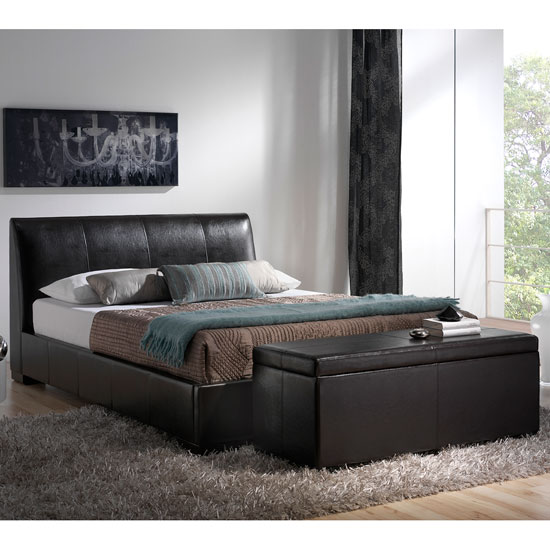 Modern Furniture, The Perfect Ambiance