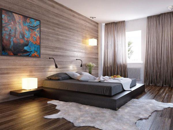 Affordable Platform Beds: Modern Decor Ideas