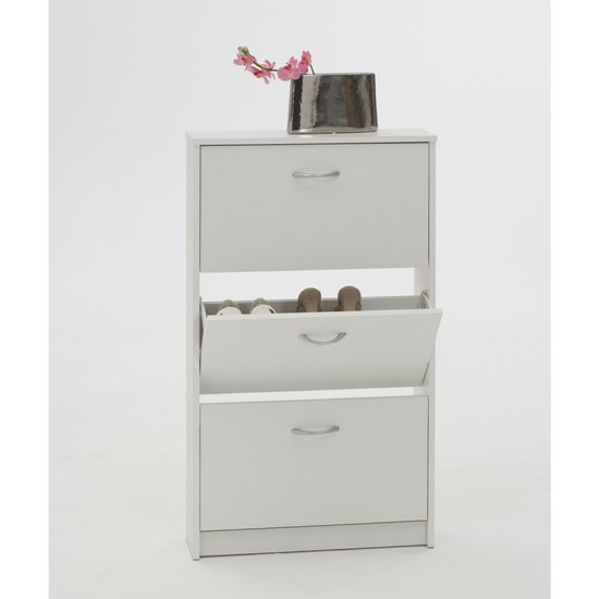 Closetmaid Shoe Cabinet, For Every Need in Every Room