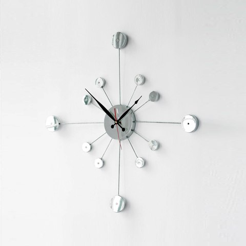 Wall Clocks For The Elderly For Sale Combine Function With Style