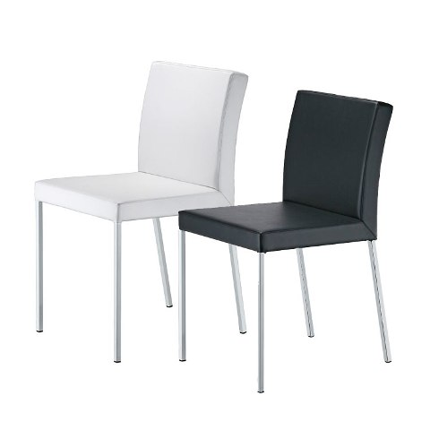 Adjusting the Lumbar Support on Your Chair for Optimum Comfort