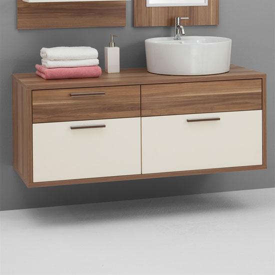 Bathroom Design Ideas For Smaller Rooms