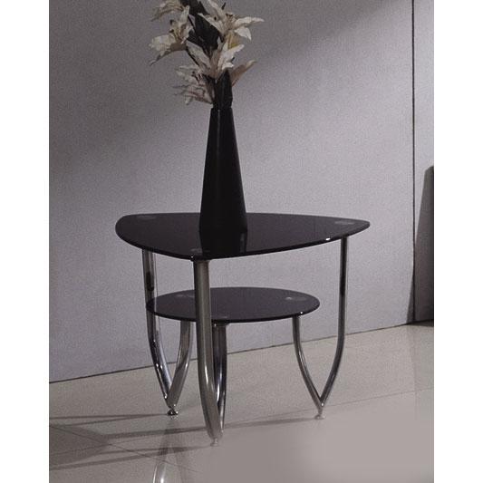 Stylish Atmospheric Lamp Tables