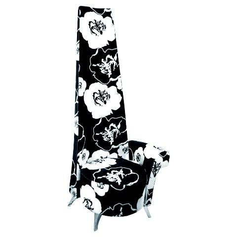 Floral Design Tips for Table Arrangements