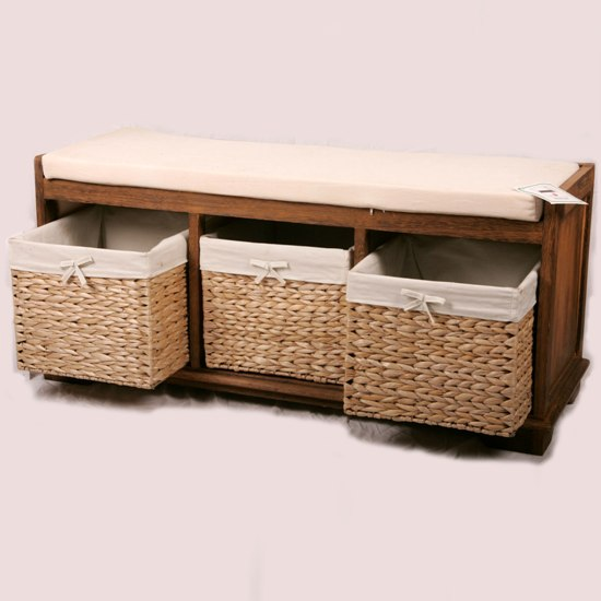 Old Farmhouse Style Furniture For Sale