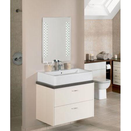 Bathroom Furniture Buying Guide – Bathroom Mirrors