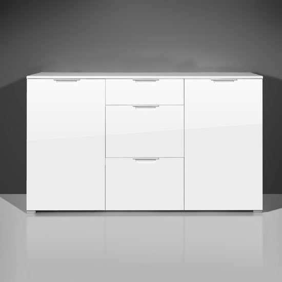Best Sideboards Storage Choosing For Your Home