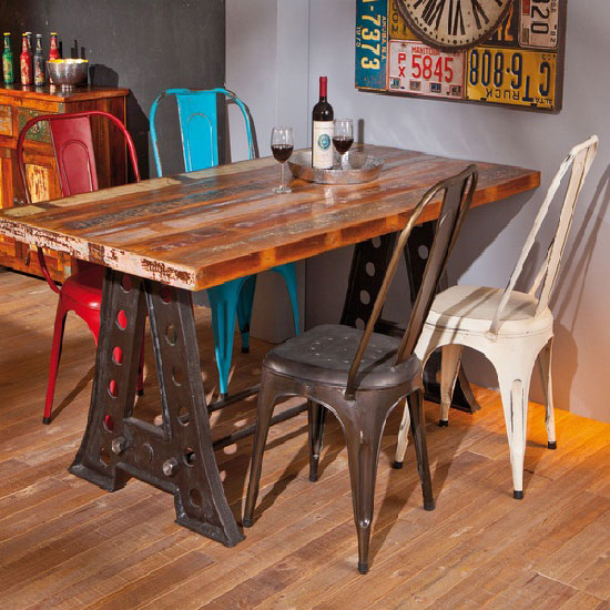 Wooden Pallet Furniture Ideas For Home And For Garden
